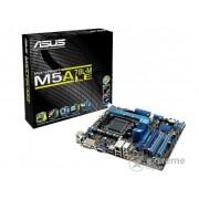 Placă de bază Asus M5A78L-M LE/USB3 AM3+