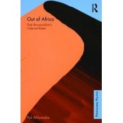 Out of Africa by Pal Ahluwalia