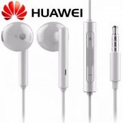 Casti Handsfree Huawei AM115 Originale Albe