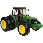 Ertl Big Farm 1:16 John Deere 7530 Tractor With Duals