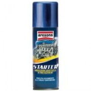 STARTER SPRAY - AREXONS