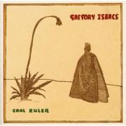 Gregory Isaacs - Cool Ruler (0724384969721) (1 CD)