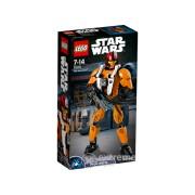 LEGO® Star Wars Poe Dameron 75115