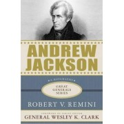 Andrew Jackson v. Henry Clay by Harry L. Watson