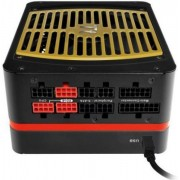 Sursa Thermaltake Toughpower DPS 750W (Full Modulara)