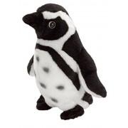 Keel Toys - Peluche a forma di pinguino Humboldt, 30 cm