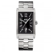 Hugo Boss 1512164 - Mens Stainless Steel Bracelet Watch