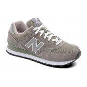 Sneakers M574 by New Balance