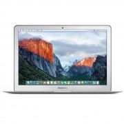 """Apple Macbook Air 2016 13"""" 256GB-SSD"""