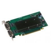 Matrox M9125-E512F ATX Dual-Link Graphics Card (512MB, DDR2, PCI-E x16)