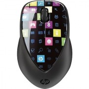 HP Touch to Pair Mouse (H4R81AA#ABA)