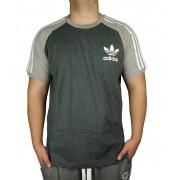 Adidas férfi póló CLFN TEE AZ8126