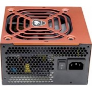 Sursa Cougar PowerX 550 550W 80Plus Bronze Dual Rail