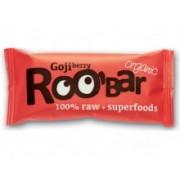 Baton Raw Bio cu Goji