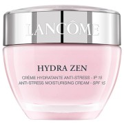 Lancôme Hydra Zen Crème SPF 15 Gesichtscreme 50 ml