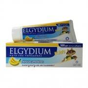 Elgydium Kids Banana