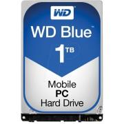 WD10JPVX - Notebook-Festplatte, 1 TB, WD Blue