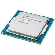 Intel Pentium Processor G3250 (3.20 GHz 32 GB FCLGA1.150) BX80646G3250