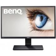 BenQ (9H. LE6LA. TBE) Monitor LED GW2270H, 16: 9 Full HD, 21.5 inch, 5 ms, negru