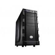 Carcasa CoolerMaster K280 (Neagra)