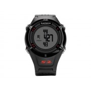 Garmin Approach S2 - Montre GPS - Golf 1 po