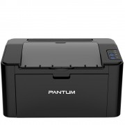 Imprimanta Pantum P2500, laser monocrom, A4