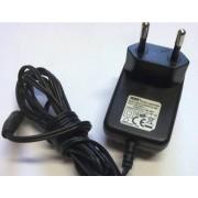 CS-00116964 hálózati tápegység / TN5030