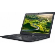 Laptop Acer Aspire E5-575G-73GA Intel Core Kaby Lake i7-7500U 256GB 8GB Nvidia GeForce GTX 950M 2GB FHD
