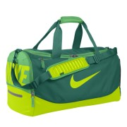 Nike Team Training Max Air iD
