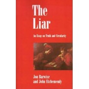 The Liar by Jon Barwise