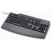 Клавиатура Lenovo Preferred Pro USB Keyboard - 73P5224