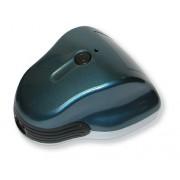 Carson - Escáner de lectura con salida de vídeo para la TV o proyector