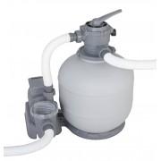 Bestway Sandfilterpumpe 7571 L/H Flowclear 58366 GS