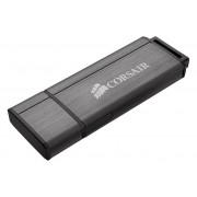 Corsair Flash Voyager GS V3 128GB USB3.0 (CMFVYGS3C-128GB)