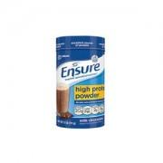 Ensure High Protein Powder 771g, Chocolate Part No. 63073 Qty 1