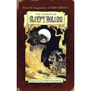 The Legend of the Sleepy Hollow by Washington Irving