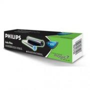 Philips Original Thermo-Transfer-Rolle PFA331