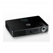 Proyector Dell M900HD, DLP, WXGA 1280x800, Lúmenes 900