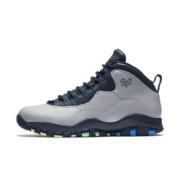 Calzado para hombre Air Jordan 10 Retro