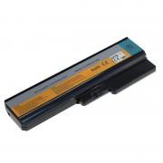 Bateria para Portatéis Lenovo 3000, Ideapad - 4400mAh