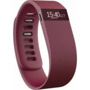 SmartBand Fitness Fitbit Charge S Violet