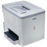 C11C485001BA Epson Aculaser C1900 Colour Laser Printer - Refurbished