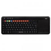 Tastatura Hama Uzzano3.0SmartTV for Samsung