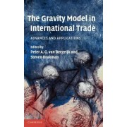 The Gravity Model in International Trade by Steven Brakman