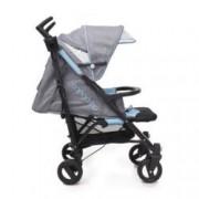 Детска комбинирана количка Mila 2 в 1