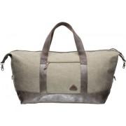 Tenson BRADLEY BAG. Gr. One size