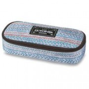 Dakine Etuibox School Case Tracks