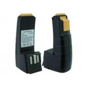 Bateria Festool BPH12C 2100mAh 25.2Wh NiMH 12.0V
