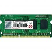 4GB DDR3 RAM 1333MHz SODIMM