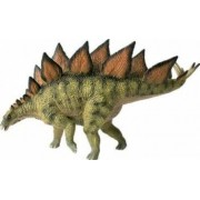 Figurina Bullyland Stegosaurus
